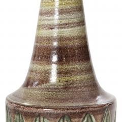 CERAMIC TABLE LAMP - 1645976