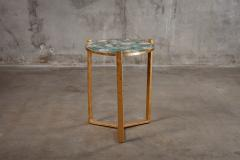CIRCULAR SIDE TABLES - 914746