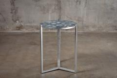 CIRCULAR SIDE TABLES - 914749