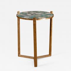 CIRCULAR SIDE TABLES - 915774