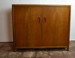 Cabinet by Baker - 1117085
