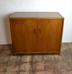 Cabinet by Baker - 1117086