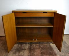 Cabinet by Baker - 1117087