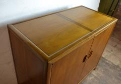 Cabinet by Baker - 1117089