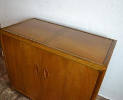 Cabinet by Baker - 1117090