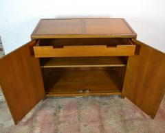 Cabinet by Baker - 1117091