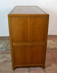 Cabinet by Baker - 1117092