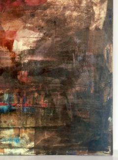 Caleb Weiss Caleb Weiss 2018 Painting LP08  - 1042826
