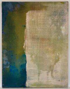 Caleb Weiss Caleb Weiss 2018 painting LP002  - 1045673