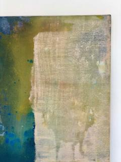 Caleb Weiss Caleb Weiss 2018 painting LP002  - 1045674