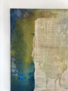 Caleb Weiss Caleb Weiss 2018 painting LP002  - 1045676
