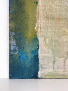 Caleb Weiss Caleb Weiss 2018 painting LP002  - 1045677
