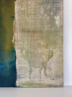 Caleb Weiss Caleb Weiss 2018 painting LP002  - 1045678