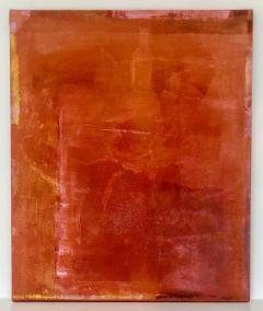 Caleb Weiss Caleb Weiss 2018 painting LP04  - 1045667