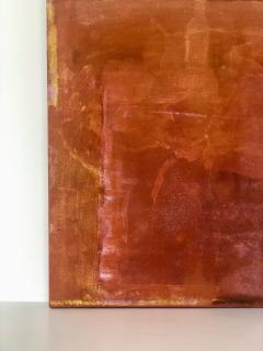 Caleb Weiss Caleb Weiss 2018 painting LP04  - 1045672