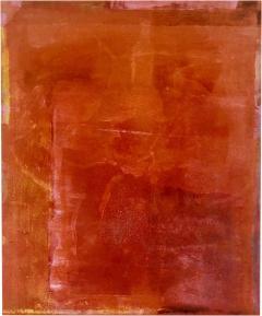 Caleb Weiss Caleb Weiss 2018 painting LP04  - 1045711