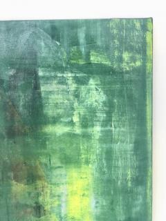 Caleb Weiss Caleb Weiss 2018 painting LP05  - 1042974