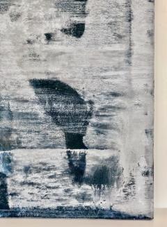 Caleb Weiss Caleb Weiss 2019 Painting LP06  - 1042909