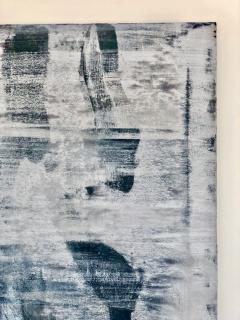 Caleb Weiss Caleb Weiss 2019 Painting LP06  - 1042910