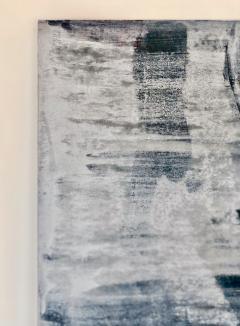 Caleb Weiss Caleb Weiss 2019 Painting LP06  - 1042912