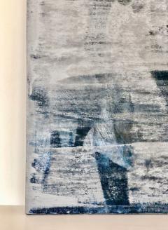 Caleb Weiss Caleb Weiss 2019 Painting LP06  - 1042916