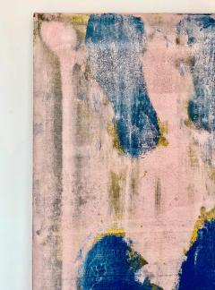 Caleb Weiss Caleb Weiss 2019 painting LP 07  - 1045661
