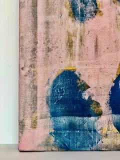 Caleb Weiss Caleb Weiss 2019 painting LP 07  - 1045664