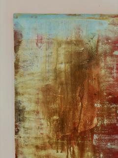 Caleb Weiss Caleb Weiss 2019 painting LP01  - 1045679