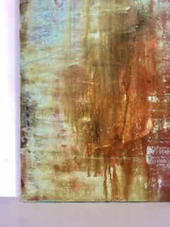 Caleb Weiss Caleb Weiss 2019 painting LP01  - 1045680