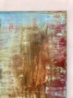Caleb Weiss Caleb Weiss 2019 painting LP01  - 1045682