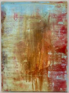 Caleb Weiss Caleb Weiss 2019 painting LP01  - 1045684
