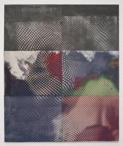 Caleb Weiss Portrait 2 - 1088855