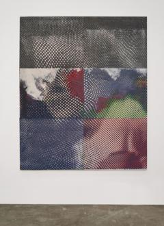 Caleb Weiss Portrait 2 - 1088863
