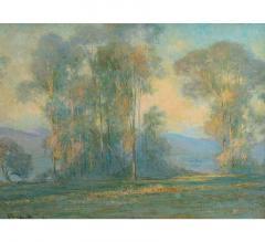 California Landscape - 1903082