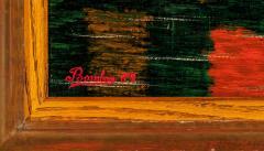 Camille Bombois Reflets dAutomne - 881118