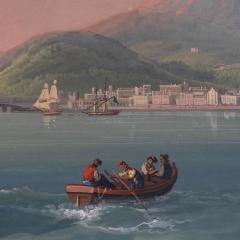 Camillo Divito Isola D Ischia - 1707608