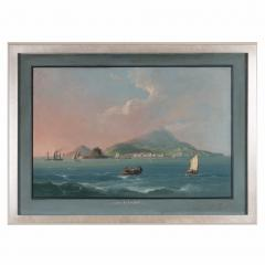 Camillo Divito Isola D Ischia - 1707609