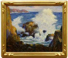 Carl Christian Abel Sea Spray Laguna - 1218503