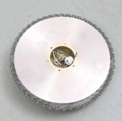 Carl Fagerlund Ceiling Light by Carl Fagerlund for Orrefors - 1027940
