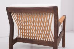 Carl Gustav Hiort af Orn s Carl Gustaf Hiort af Orn s Pair of Lounge Chairs by Carl Gustav Hiort af Orn s 1950s - 1831037