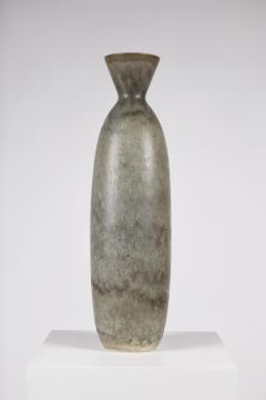 Carl Harry St lhane Carl Harry St lhane Large Glazed Ceramic Vase R rstrand Sweden 1950s  - 1613707