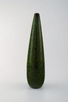 Carl Harry St lhane Carl Harry St lhane for Rorstrand R rstrand large ceramic vase - 1238682