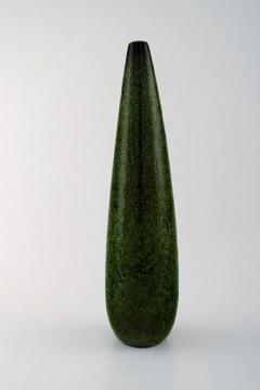 Carl Harry St lhane Carl Harry St lhane for Rorstrand R rstrand large ceramic vase - 1238688