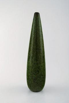 Carl Harry St lhane Carl Harry St lhane for Rorstrand R rstrand large ceramic vase - 1238689