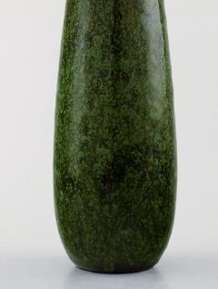 Carl Harry St lhane Carl Harry St lhane for Rorstrand R rstrand large ceramic vase - 1238690