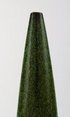 Carl Harry St lhane Carl Harry St lhane for Rorstrand R rstrand large ceramic vase - 1238691
