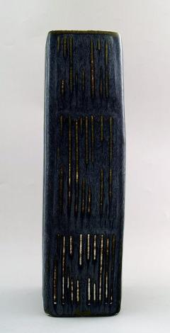 Carl Harry St lhane Carl Harry St lhane for Rorstrand large ceramic vase - 1238686
