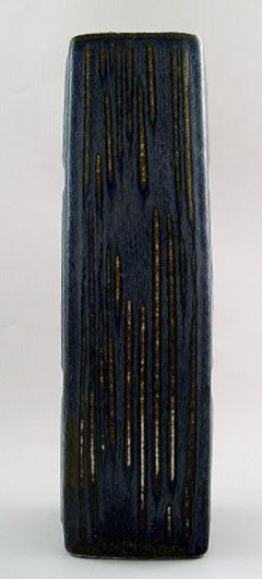 Carl Harry St lhane Carl Harry St lhane for Rorstrand large ceramic vase - 1238705