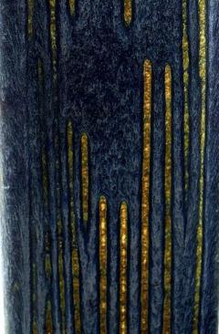 Carl Harry St lhane Carl Harry St lhane for Rorstrand large ceramic vase - 1238706