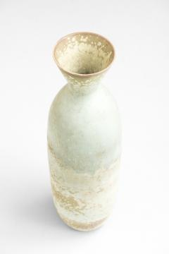Carl Harry St lhane Floor Vase Produced by R rstrand - 1914942